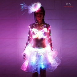 TC-039  LED Skirt